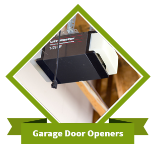 Galaxy Garage Door Service Chicago, IL 773-467-7697