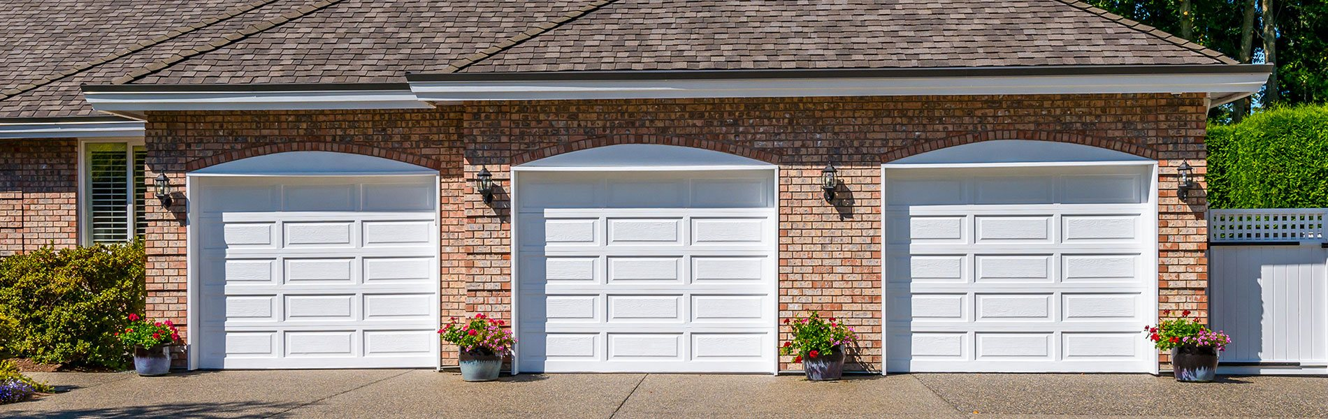 Galaxy Garage Door Service, Chicago, IL 773-467-7697